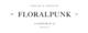 Công ty TNHH Floralpunk logo