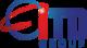 Công Ty Cổ Phần Công Nghệ TIÊN PHONG logo