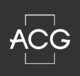 Aloha Consulting Group logo