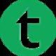 Công ty TNHH Buymed logo