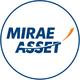 Mirae Asset Finance Company logo