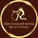 Công ty TNHH Viện Thẩm Mỹ Quốc Tế Royal logo