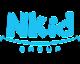 Công Ty CPTM Dịch Vụ Thiếu Nhi Mới [N Kid Group] logo