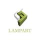 CÔNG TY TNHH LAMPART logo