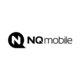 Công ty TNHH Ngọc Quân Mobie logo