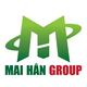 Công ty CP SX TM DV Mai Hân logo