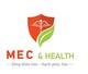 CÔNG TY CỔ PHẦN MEDICAL CARE & HEALTH logo
