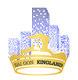 Công Ty Cổ Phần Đầu Tư Địa Ốc Sài Gòn King Land logo