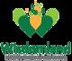 Wisdomland International Preschool logo