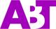 Công ty TNHH ABT logo