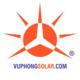 CÔNG TY CỔ PHẦN VŨ PHONG ENERGY GROUP logo