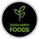 GOOD EARTH FOODS VIET NAM logo