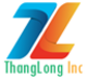 Tập đoàn công nghệ Thăng Long logo