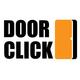 Công ty cổ phần Doorclick logo