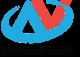 N&V BRIDGE GROUP logo