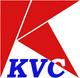 KIMURA VIET NAM logo