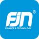 Công Ty TNHH FJNTECH logo