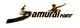 Công ty sơn Samurai Thuần Việt logo